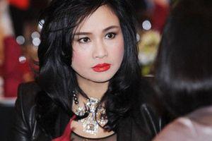 Vì sao Diva Thanh Lam dừng hợp tác với Lê Minh Sơn?