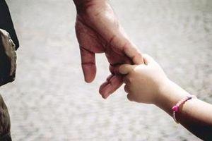 Vì con gái chính là bảo vật cuộc đời bố!