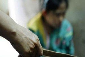 Án phạt nào cho nữ chủ nhà tra tấn giúp việc biến dạng, sẩy thai?