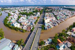 Tiền Giang kêu gọi đầu tư 19 dự án của nhiều lĩnh vực