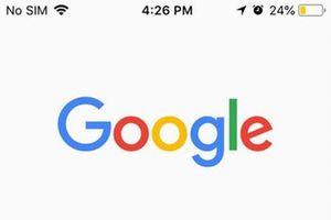 Hướng dẫn kích hoạt giao diện Material Design mới toanh trên trình duyệt Chrome
