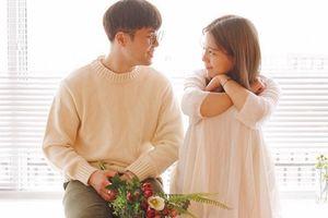 Những thói quen xấu của con gái khiến tình yêu dễ phai nhạt