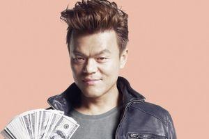 Công bố kế hoạch debut 'TWICE Japanese ver', JYP bị netizen 'ném đá' không thương tiếc