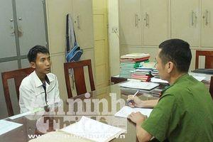 Nhiều khó khăn trong công tác phòng ngừa tội phạm mua bán người