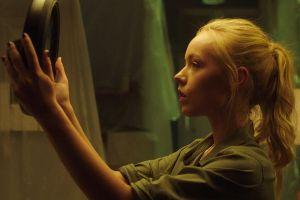 Trailer bộ phim 'Mỹ nhân ngư: Hồ tử thần'
