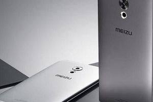Meizu 16 và 16 Plus cấu hình trâu, màn hình bự sẵn sàng ra mắt
