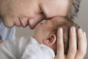 Liệu có thể có em bé sau khi điều trị ung thư hay không?