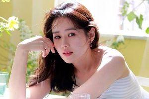 'Chị đẹp' Son Ye Jin đứng đầu danh sách diễn viên nữ xuất sắc nhất nửa đầu năm 2018