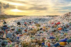 Ô nhiễm nhựa: Hiểm họa thức tỉnh nhân loại