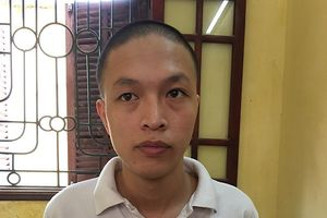 Phát hiện căn phòng bí mật có lò sấy cần sa tại Khu đô thị Nam Thăng Long