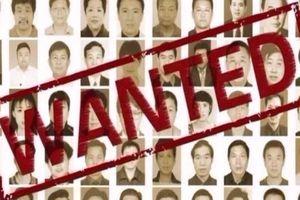 Cựu sĩ quan Trung Quốc 'ăn bẩn' đào tẩu trở về nước nộp mình