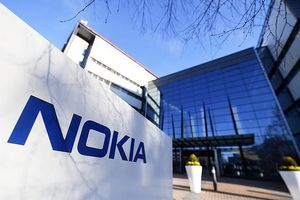 Báo cáo tài chính Q2/2018 của Nokia: tiếp tục lỗ