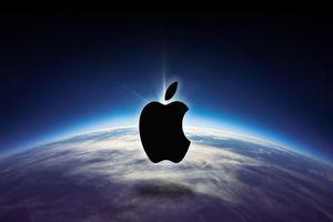 Tương lai của Apple không hẳn là iPhone, iPad hay Mac