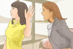 8 cách từ chối để không làm mất lòng ai, đặc biệt dành cho những người cả nể