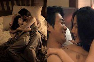 5 dấu hiệu lạ vạch mặt chồng ngoại tình, dù tinh vi đến mấy cũng không thể chối cãi