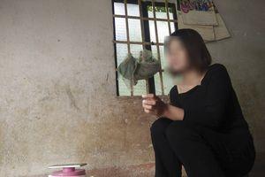 Những nạn nhân trong đường dây buôn người - Kỳ1: Ký ức những ngày đen tối