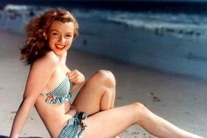 Cái chết của Marilyn Monroe sau nửa thế kỷ vẫn là một 'bí mật'