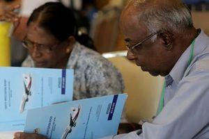 Các điều tra viên 'không thể xác nhận' nguyên nhân MH370 mất tích
