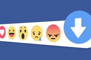 Facebook đang thử nghiệm tính năng chấm điểm bình luận trên diện rộng