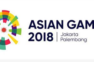 Giá quá cao, VTV không mua bản quyền ASIAN Games 2018