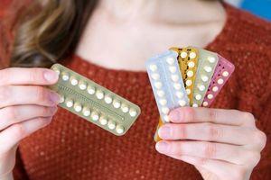 Thuốc tránh thai hàng ngày và những công dụng có thể bạn chưa biết