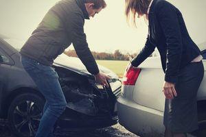 Kinh nghiệm lái xe đường dài tránh tai nạn thảm khốc