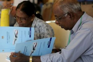 Có gì mới trong báo cáo 1.500 trang về vụ mất tích MH370?