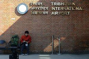 Máy bay chở khách tại Nepal phải hoãn chuyến vì phi công say rượu