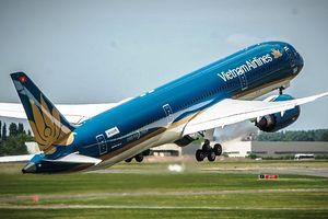 Khẩn trương rà soát và giải trình nghi vấn tiêu cực trong đào tạo phi công của Vietnam Airlines