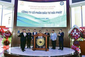Hải Phát 'tự diễn' trong thương vụ HP Hospitality Nha Trang?