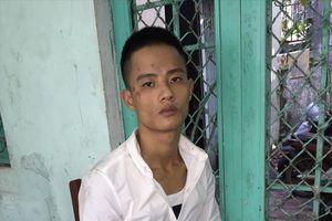 9x trộm điện thoại rồi nhắn tin mượn tiền ở Đà Nẵng