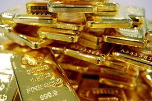Giá vàng hôm nay (30/7): Giới đầu tư bi quan