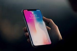 iPhone X giá chỉ 16 triệu đồng sắp ra mắt