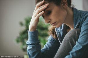 5 cách giúp bạn vượt qua nỗi đau mất mát người thân