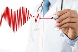 6 điều bác sỹ chuyên khoa tim mạch muốn bạn biết