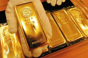 Giá vàng hôm nay 30/7/2018: Tăng hay giảm?