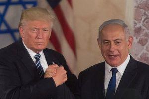Chính sách của Mỹ ở Trung Đông không được lòng nhiều bên