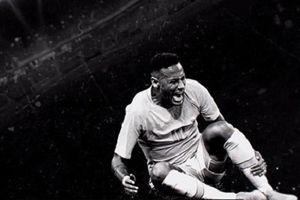 Lần đầu thừa nhận hành vi ăn vạ tại World Cup 2018, Neymar mong mọi người tha thứ