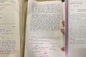 Một vụ trọng án do va chạm giao thông: Người nhà bị hại kháng cáo, đề nghị xét xử các bị cáo tội 'Giết người'