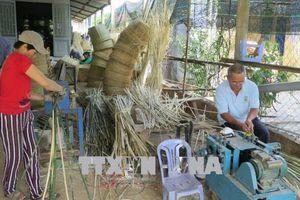 Khánh Hòa khẩn trương sắp xếp, sáp nhập các thôn, tổ dân phố