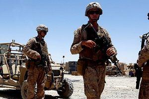 Trung Đông: Iran quyết tâm không nhượng bộ trước 'lời đe dọa' của Mỹ