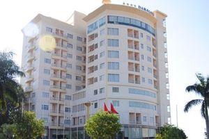 Dakruco: Đấu giá hơn 97,5 triệu cổ phần chỉ có 0,06% lượng chào bán được mua