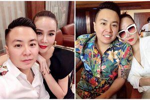 Dương Yến Ngọc hé lộ chuyện chia tay tình trẻ, không quên cảnh cáo: 'Đừng giỡn mặt với đàn bà đã từng tổn thương'
