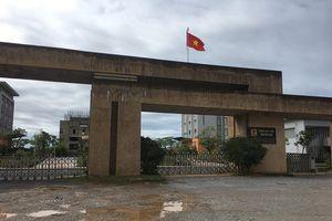 Vụ giáo viên muốn nghỉ việc phải báo trước 5 năm: Sở LĐTB&XH Quảng Bình lên tiếng