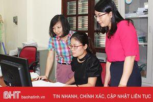 'Tăng tốc' hoàn thiện hồ sơ điều chỉnh lương hưu, trợ cấp BHXH