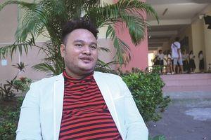 Vinh Râu: 'Mong muốn FAPtv sẽ là kênh YouTube đầu tiên tại Việt Nam nhận được nút kim cương'
