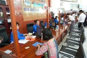 Hơn 1.300 đơn thư phản ánh về chính sách di dân tái định cư Thủy điện Sơn La