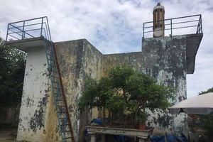 Gia Lâm, Hà Nội: Lạ lùng chuyện người dân 'thờ ơ' với nước sạch