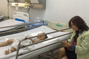 4 nạn nhân của vụ tai nạn kinh hoàng ở Quảng Nam đang hồi phục