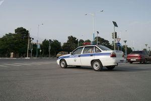 IS nhận trách nhiệm sát hại khách du lịch phương Tây ở Tajikistan